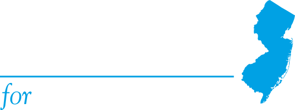 Bucco for Assembly