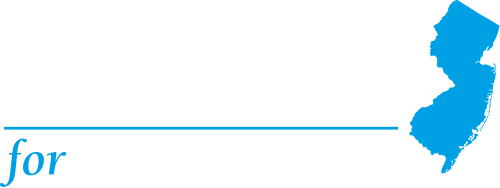 Bucco for State Senate